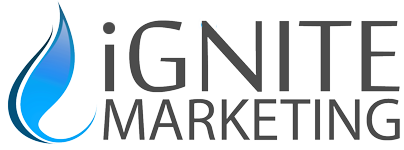Ignite Marketing
